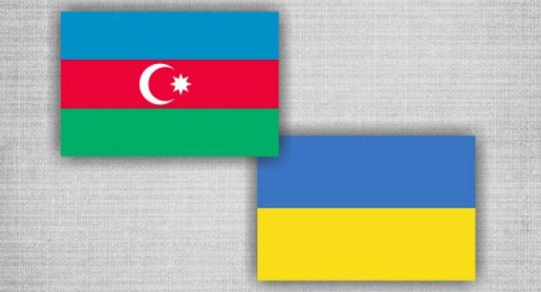 Ukrayna XİN: Azərbaycan dostumuz və beynəlxalq arenada etibarlı tərəfdaşımızdır