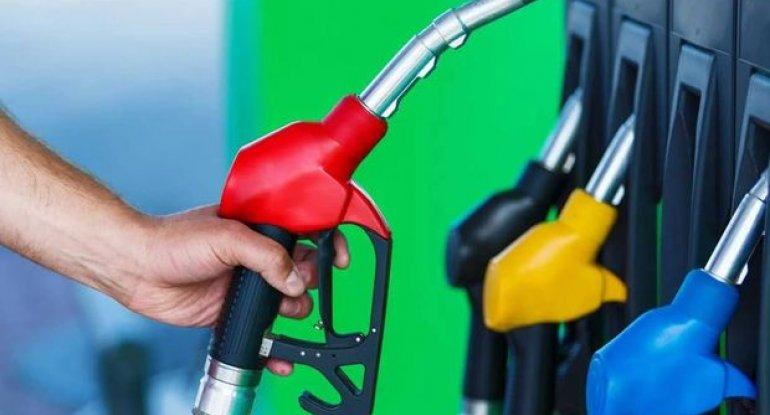 SOCAR-dan benzinin keyfiyyətinin artırılması ilə bağlı AÇIQLAMA - FOTO