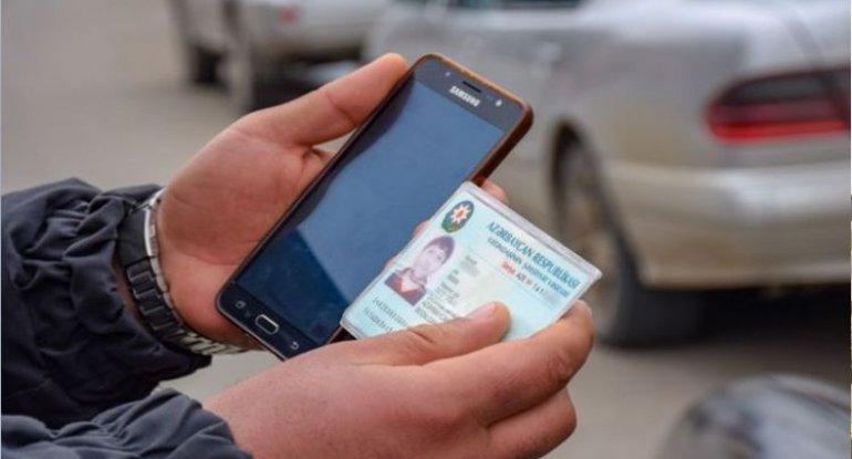 SMS-icazə ilə bağlı hamıya VACİB XƏBƏR