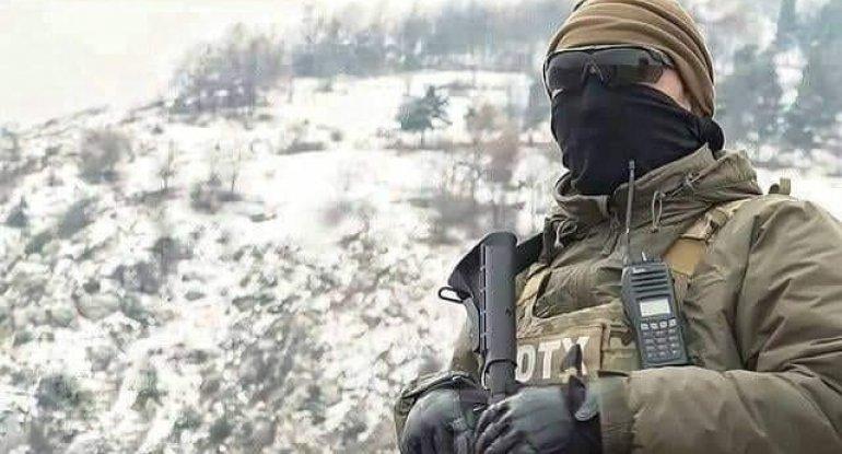 Azərbaycan Xankəndinə nəzarəti ələ keçirəcək - Türkiyəli hərbi ekspertdən AÇIQLAMA