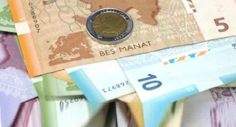 Azərbaycanda bahalaşma: 55 qəpik oldu - VİDEO