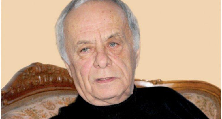 Eldar Quliyevin dəfn olunacağı yer açıqlandı