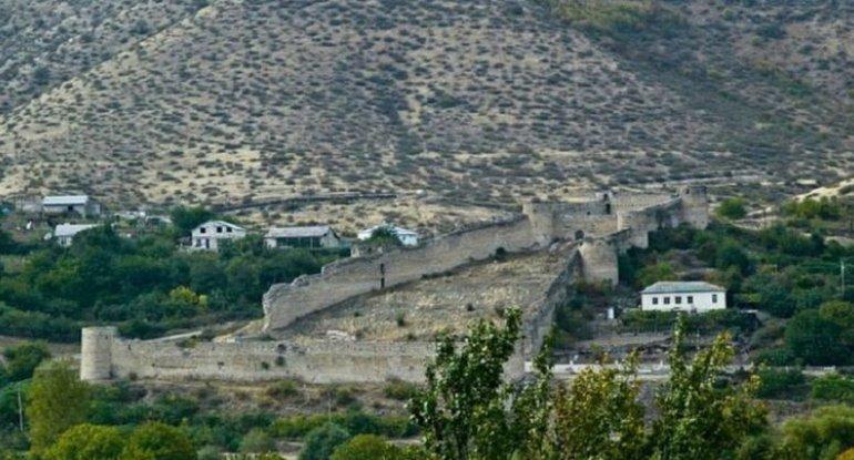 İşğal dövründə Xocavənddə 3 500 hektardan çox meşə sahəsi məhv edilib