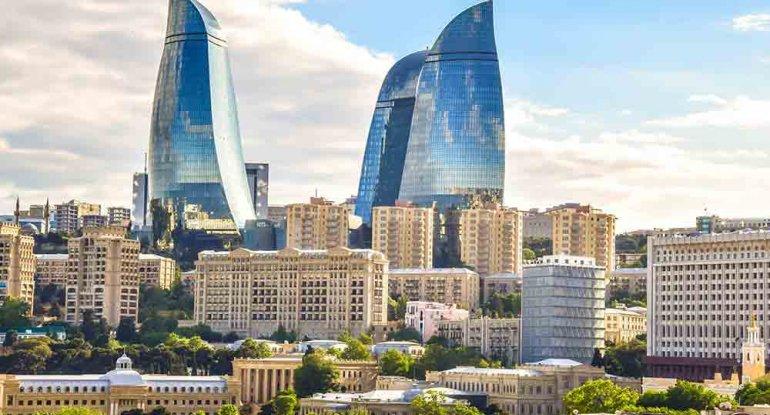 Azərbaycan iqtisadiyyatı 2% böyüyəcək