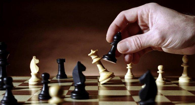 Çempionlar Turu: Rəcəbov və Məmmədyarovun ümumi qazancı açıqlandı