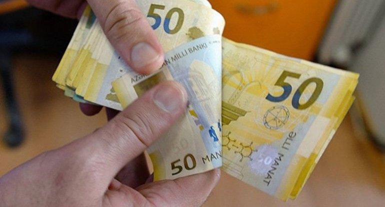 Azərbaycanda 15 min manat maaşı olan iş yeri boşdur - SİYAHI
