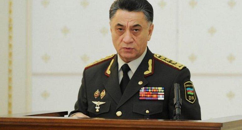 General-polkovnik: