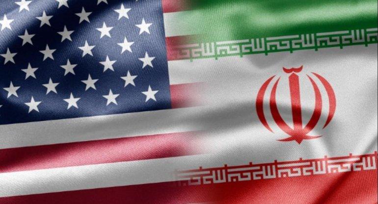 ABŞ-dan İrana dost əli: 1 milyardlıq...- CNN