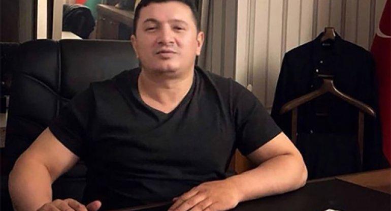 Lotu Quli Türkiyəyə necə qayıdıb? - Nazir ilk dəfə danışdı