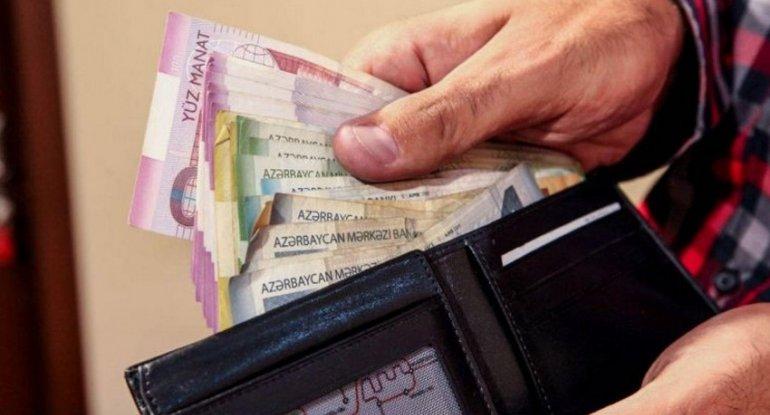 Ünvanlı dövlət sosial yardımının ödəniləcəyi tarix açıqlandı
