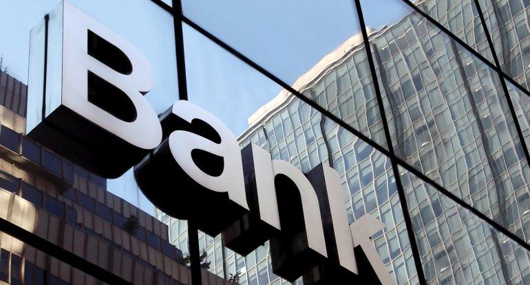 Banklarla bağlı güzəştlərin müddəti uzadılıb - Deputat