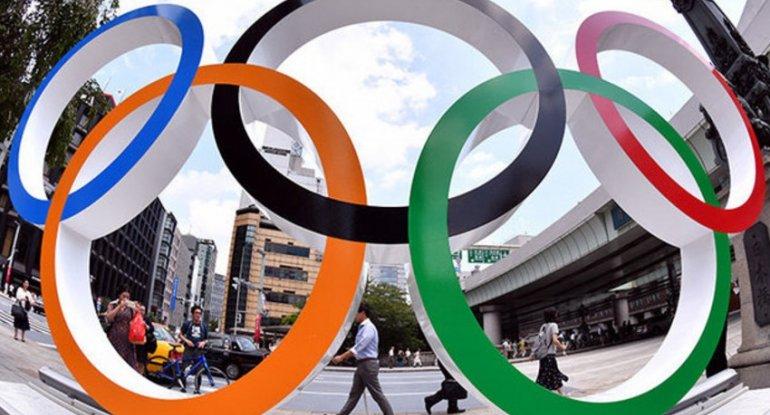 Tokio-2020: Lisenziya qazanmış idmançılarımızın siyahısı