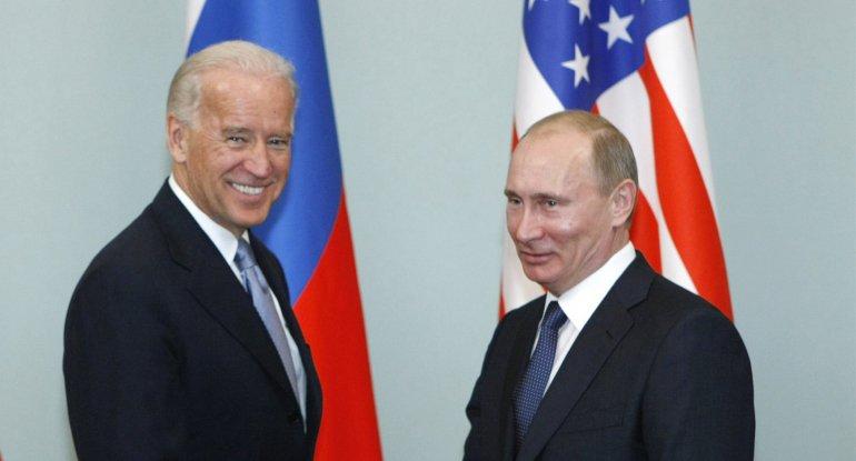 ABŞ Rusiyaya yeni sanksiyalar hazırlayır