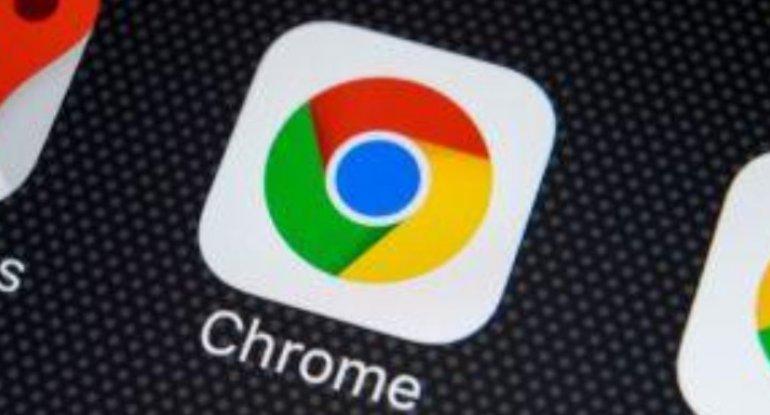 """""""Chrome"""" brauzeri Azərbaycan internet bazarında liderliyini davam etdirir"""