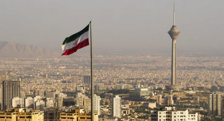 Tehranda Talibanla Əfqanıstan hökuməti arasında dialoq
