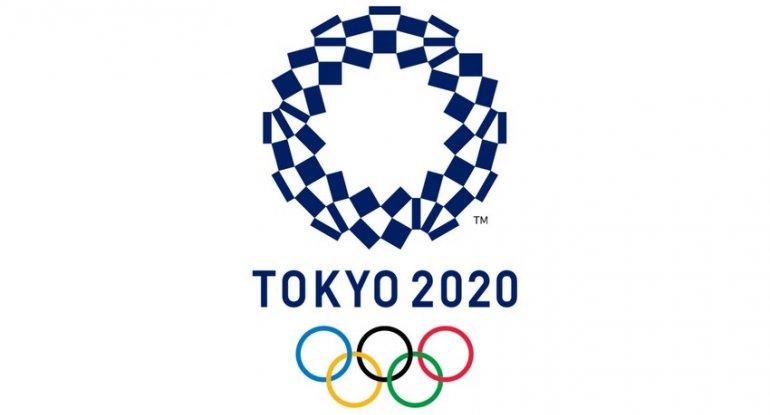 Tokio-2020 azarkeşsiz keçiriləcək - RƏSMİ