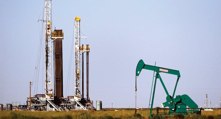 Dünya birjalarında neft bahalaşdı