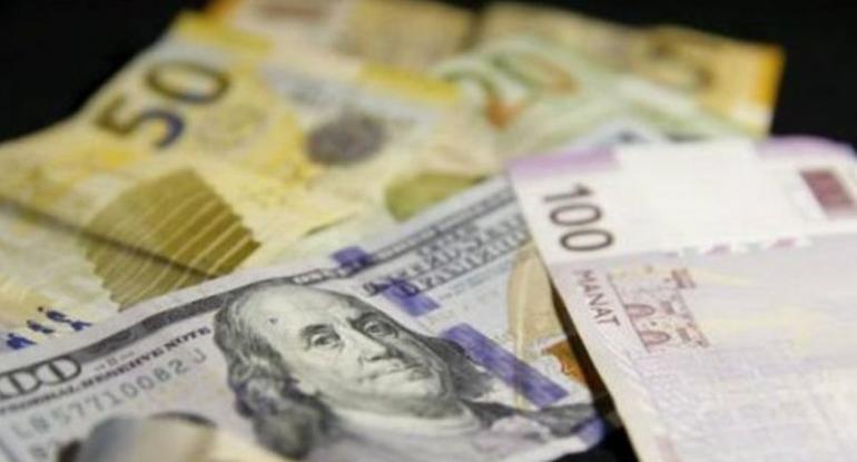 Dollar sürətlə bahalaşır, manat sərbəst buraxılsın - Deputat
