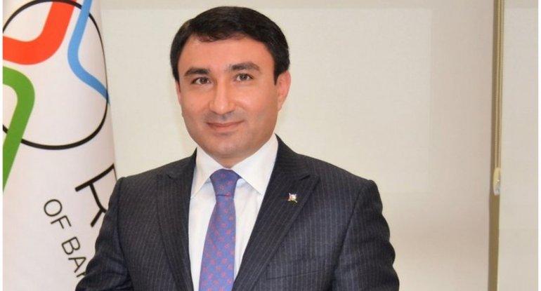 Prezidentin Şuşada vəzifə verdiyi Məftun Abbasov kimdir? - DOSYE