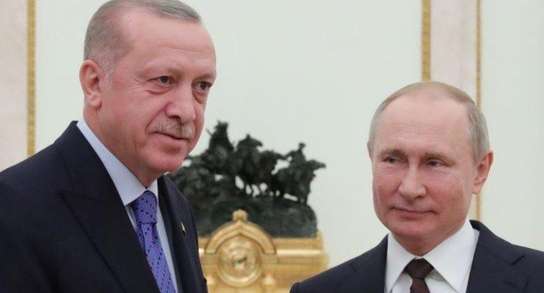 Qarabağ məsələsində Ankara və Moskvanın mövqeyi -