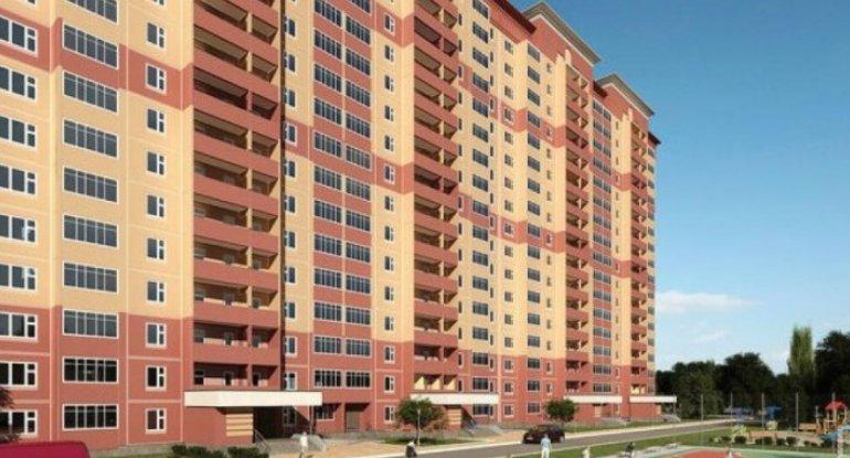 Çoxmənzilli binalardakı mənzillərin ümumi sahəsi necə hesablanmalıdır?