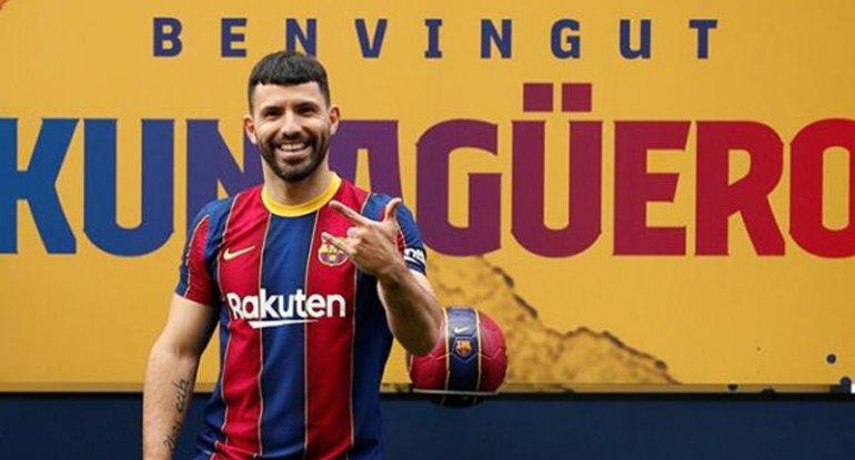 """Messi getdi, """"Barselona"""" qarışdı: Yeni transfer getmək istəyir"""