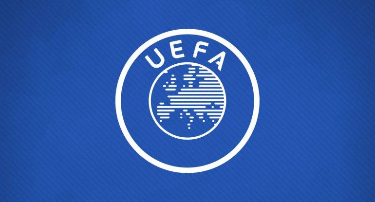 UEFA Azərbaycanın 4 klubuna pul ödədi - MƏBLƏĞLƏR
