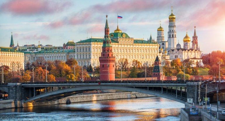 Rusiyanın 20 trilyon borcu var