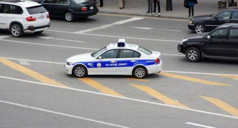 DYP dövlət agentliyini CƏRİMƏLƏDİ