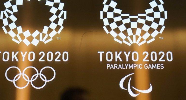 Tokio-2020: Bu gün 6 idmançımız medal uğrunda mübarizə aparacaq