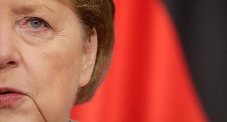 Necə oldu ki, qadın kansler 16 il hakimiyyətdə qaldı - Merkel erası bitir...