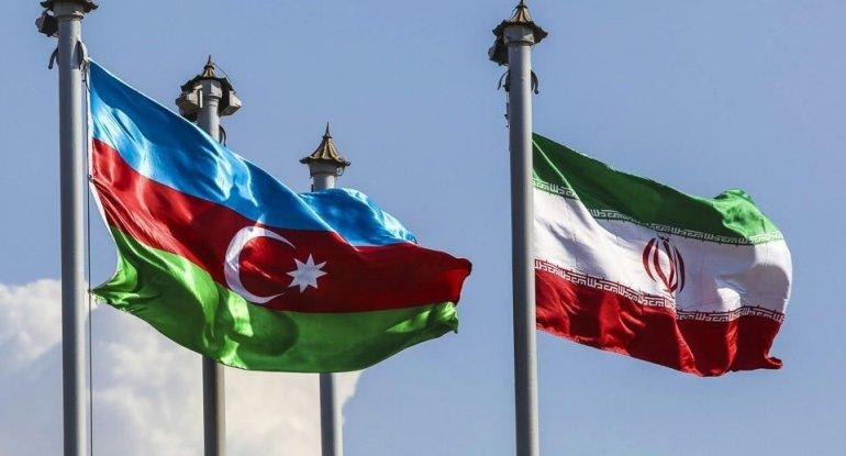 Azərbaycan İrana bildiriş göndərib
