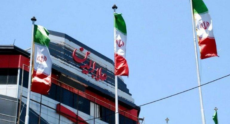 İran Tehranın Kiprdə israillilərə qarşı sui-qəsd hazırlamaqla bağlı ittihamları rədd edib