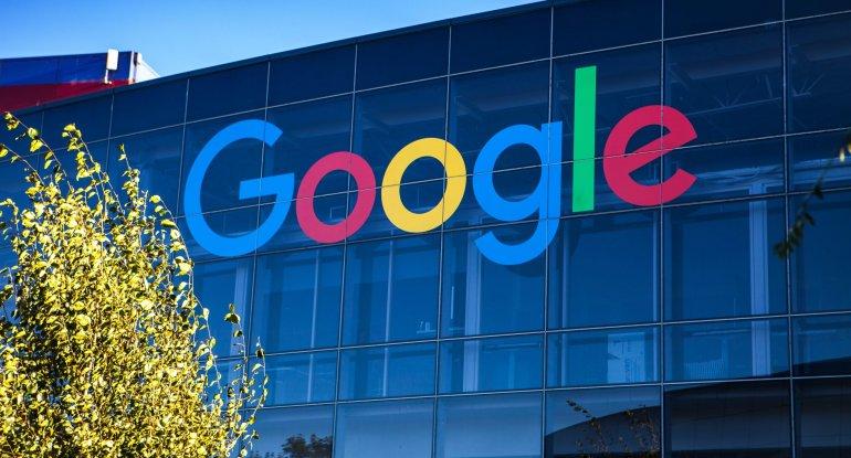 Google-dan Azərbaycanla bağlı maraqlı addım - FOTO