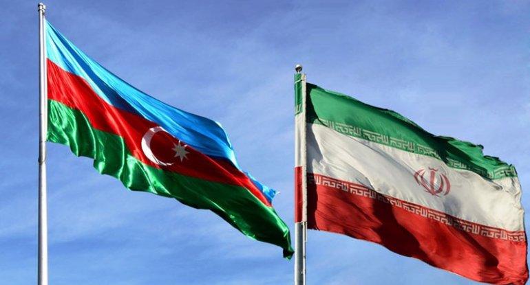 Qalib və haqlı Azərbaycan İranı da anlatdı – yeni gəlişmə